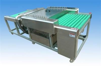 成都DXQ-800玻璃清洗机